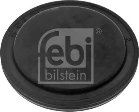 Febi Bilstein 02067 - Flantsikate,automaatk.kast multiparts.ee
