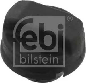Febi Bilstein 02212 - Lukk, kütusemahuti multiparts.ee