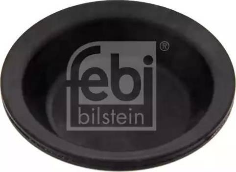 Febi Bilstein 07094 - Membraan,Membraanpidurisilinder multiparts.ee