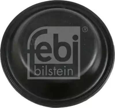Febi Bilstein 07096 - Membraan,Membraanpidurisilinder multiparts.ee