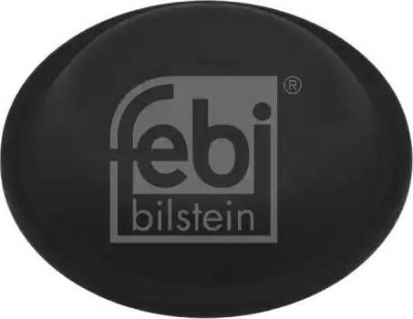 Febi Bilstein 07098 - Membraan,Membraanpidurisilinder multiparts.ee