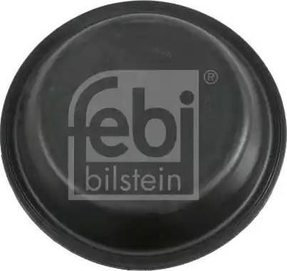 Febi Bilstein 07100 - Membraan,Membraanpidurisilinder multiparts.ee