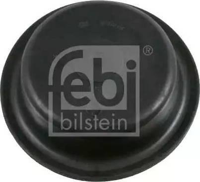 Febi Bilstein 07103 - Membraan,Membraanpidurisilinder multiparts.ee