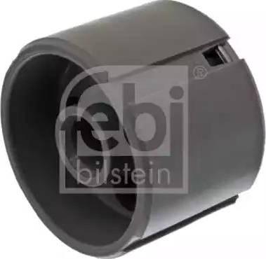 Febi Bilstein 07375 - Survelaager multiparts.ee