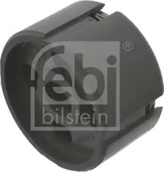Febi Bilstein 07376 - Survelaager multiparts.ee