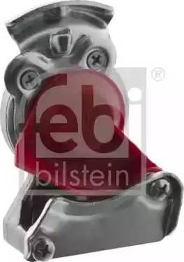 Febi Bilstein 07219 - Siduripea multiparts.ee