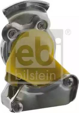 Febi Bilstein 07218 - Siduripea multiparts.ee