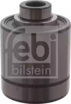 Febi Bilstein 19740 - Laager,ventilaatorivõll-mootorijahutus multiparts.ee
