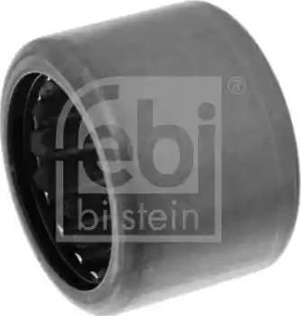 Febi Bilstein 14098 - Juhtlaager,sidur multiparts.ee