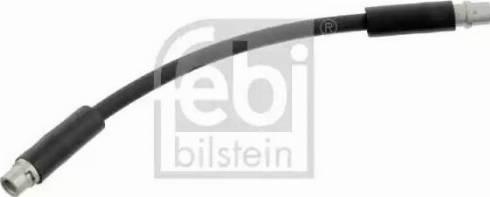 Febi Bilstein 14042 - Pidurivoolik multiparts.ee