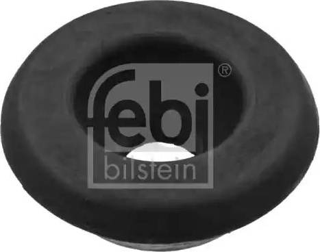 Febi Bilstein 14156 - Vedruamordi tugilaager multiparts.ee