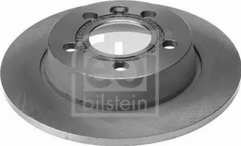 Febi Bilstein 14162 - Piduriketas multiparts.ee