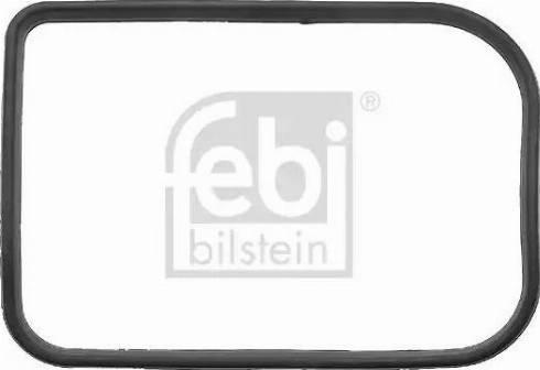 Febi Bilstein 14268 - Tihend,õlivann-automaatk.kast multiparts.ee