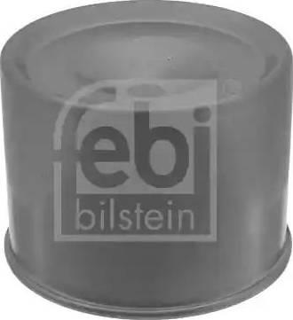 Febi Bilstein 15114 - Lõõts,õhkvedrustus multiparts.ee