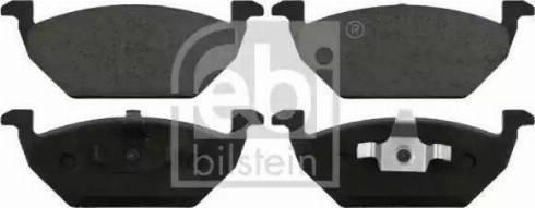 A.B.S. 37008 - Piduriklotsi komplekt,ketaspidur multiparts.ee