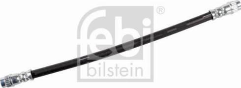 Febi Bilstein 106220 - Pidurivoolik multiparts.ee