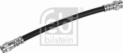 Febi Bilstein 106222 - Pidurivoolik multiparts.ee