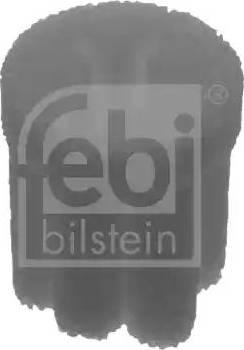 Febi Bilstein 100593 - AdBlue filter multiparts.ee