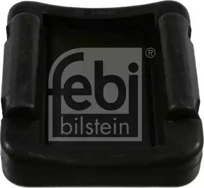 Febi Bilstein 10058 - Haak, haakeseade multiparts.ee