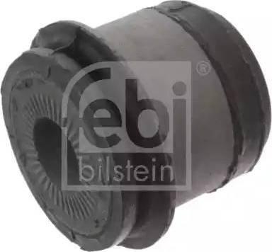 Febi Bilstein 10115 - Paigutus,Mootor multiparts.ee