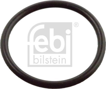 Febi Bilstein 103836 - Rõngastihend,õhusissevõtutoru-õhufiltrikorpus multiparts.ee