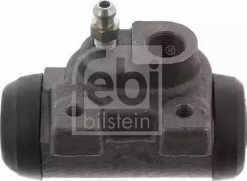 Febi Bilstein 10241 - Rattapidurisilinder multiparts.ee