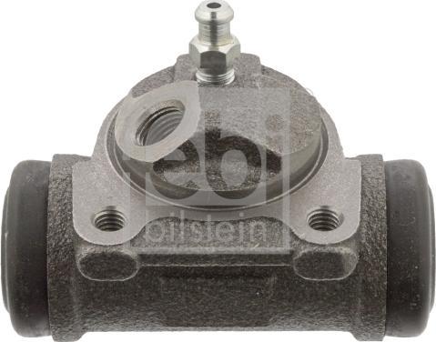 Febi Bilstein 102817 - Rattapidurisilinder multiparts.ee