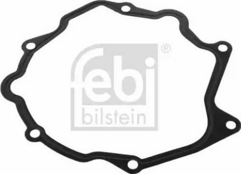 Febi Bilstein 11950 - Tihend, vaakumpump multiparts.ee