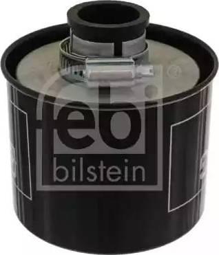 Febi Bilstein 11584 - Õhufilter,kompressor-õhk multiparts.ee