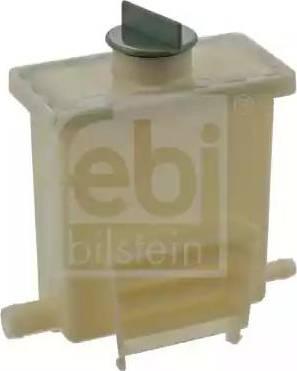 Febi Bilstein 18840 - Paisupaak,roolivõimendi -hüdraulikaõli multiparts.ee