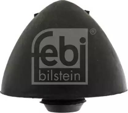 Febi Bilstein 18866 - Löögipuhver,teljekäändmik multiparts.ee