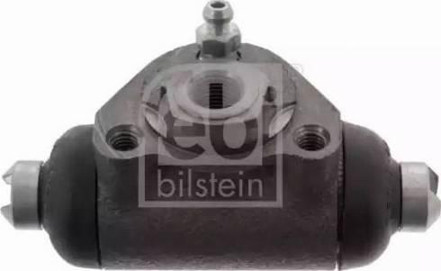 Febi Bilstein 12010 - Rattapidurisilinder multiparts.ee