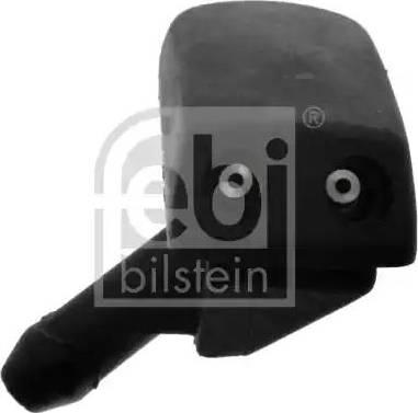 Febi Bilstein 17930 - Pesuveedüüs, Klaasipuhastus multiparts.ee