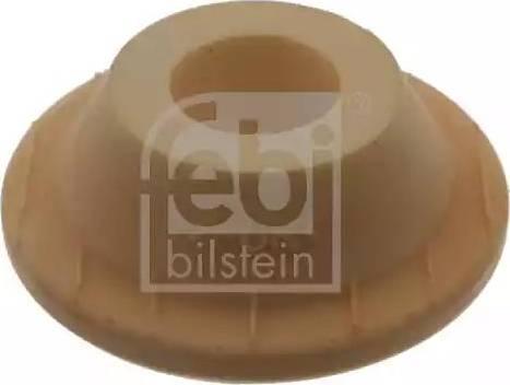 Febi Bilstein 17248 - Puks,kabiinikinnitus multiparts.ee