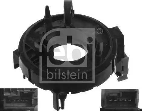 Febi Bilstein 34702 - Turvapadja lint, turvapadi multiparts.ee