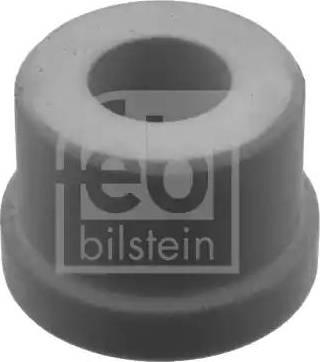Febi Bilstein 35470 - Puks,kabiinikinnitus multiparts.ee