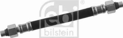 Febi Bilstein 35666 - Survetorustik, suruõhukompressor multiparts.ee