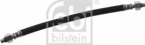 Febi Bilstein 35667 - Survetorustik, suruõhukompressor multiparts.ee