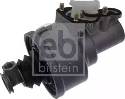 Febi Bilstein 35610 - Sidurivõimendi multiparts.ee
