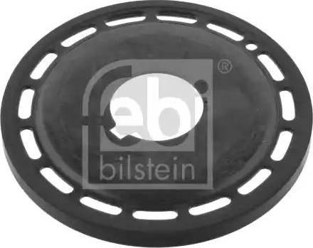 Febi Bilstein 36070 - Rõngas,väntvõll multiparts.ee