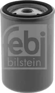 Febi Bilstein 38976 - Õhufilter,kompressor-õhk multiparts.ee