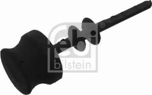 Febi Bilstein 38143 - Mõõtevarras,Hüdraulikaõli multiparts.ee