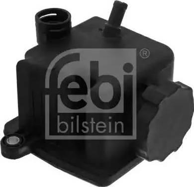 Febi Bilstein 38802 - Paisupaak,roolivõimendi -hüdraulikaõli multiparts.ee