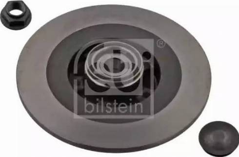 Febi Bilstein 38303 - Piduriketas multiparts.ee