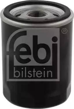 Febi Bilstein 32509 - Õlifilter multiparts.ee