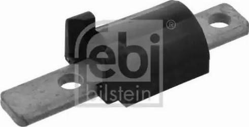 Febi Bilstein 29617 - Löögipuhver,teljekäändmik multiparts.ee