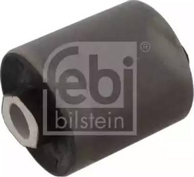 Febi Bilstein 29372 - Puks,kabiinikinnitus multiparts.ee