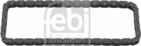 Febi Bilstein 25171 - Kett, õlipumbavedu multiparts.ee