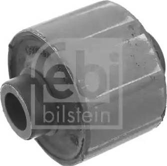 Febi Bilstein 26963 - Puks,kabiinikinnitus multiparts.ee