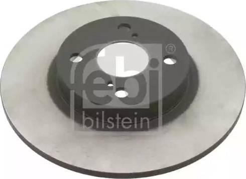 Febi Bilstein 26111 - Piduriketas multiparts.ee